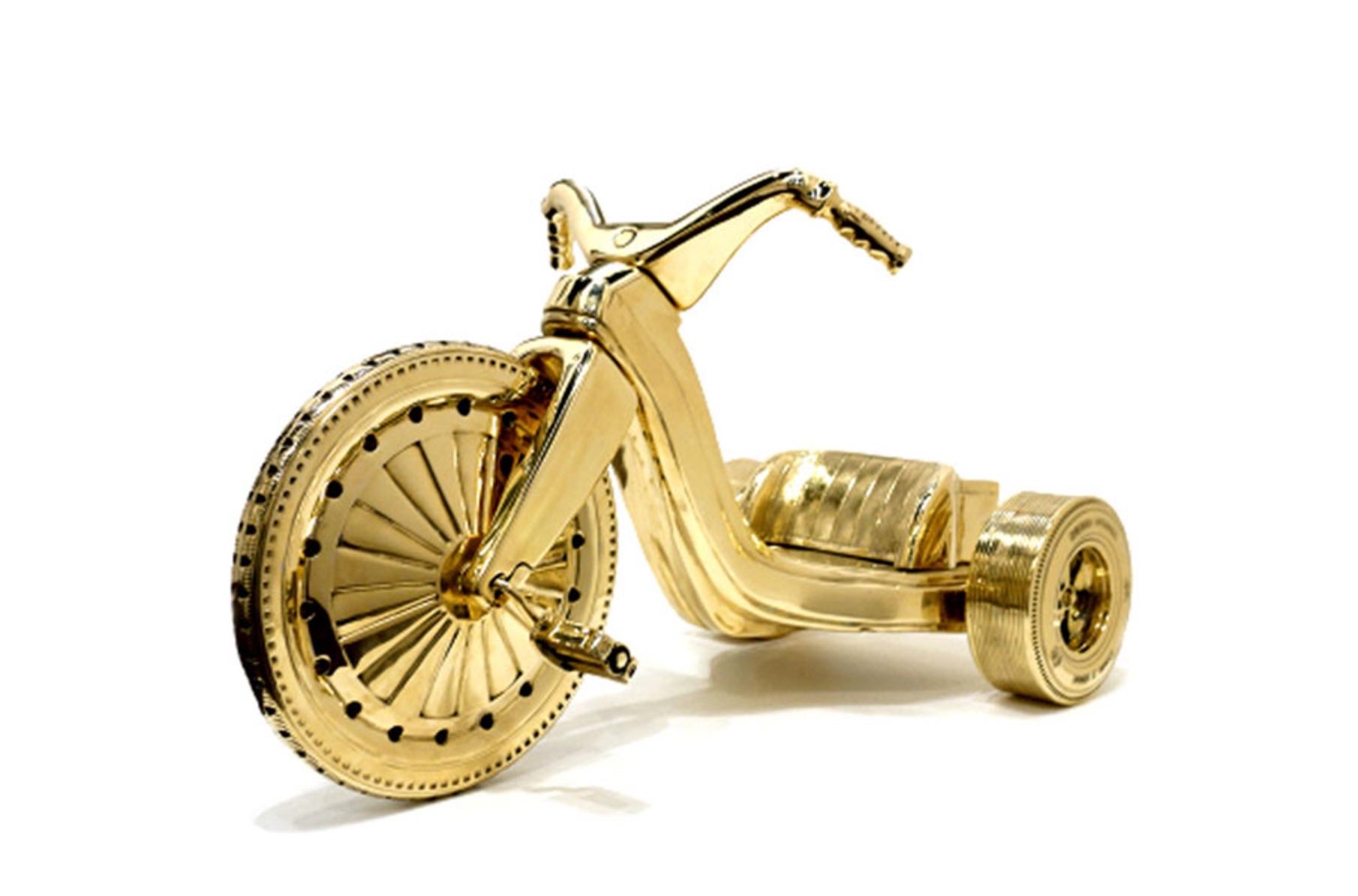 CSchulz_Big Wheel_ Bronze_2015.jpg