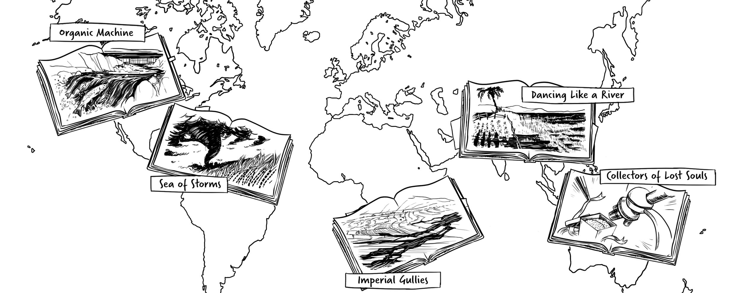 Scot_illustration_global.png