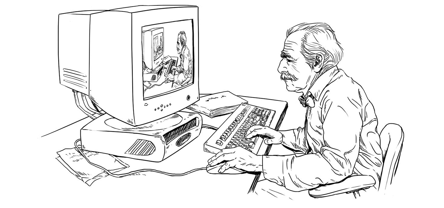 Scot_illustration_internet_s.jpg