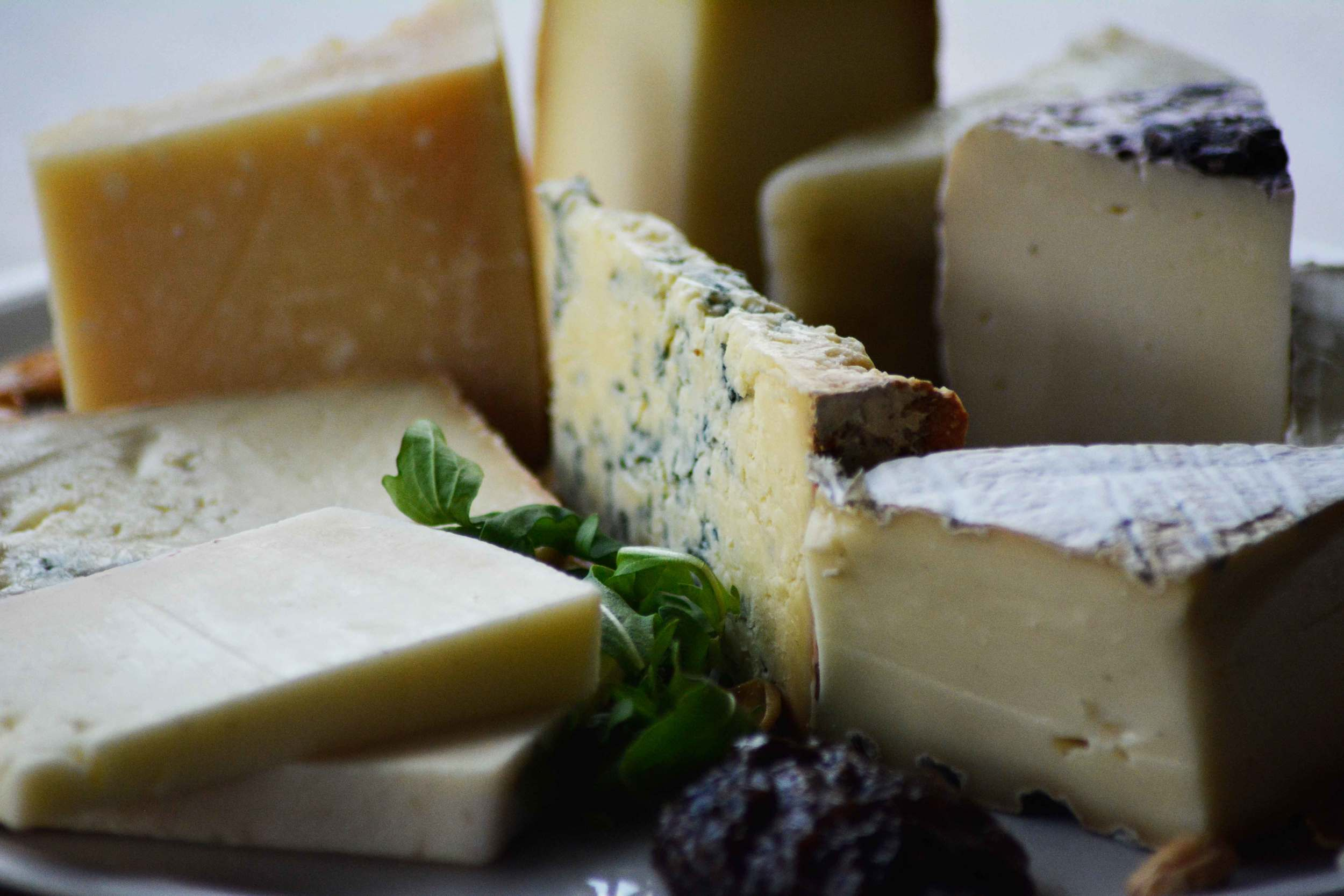 cheese.jpg
