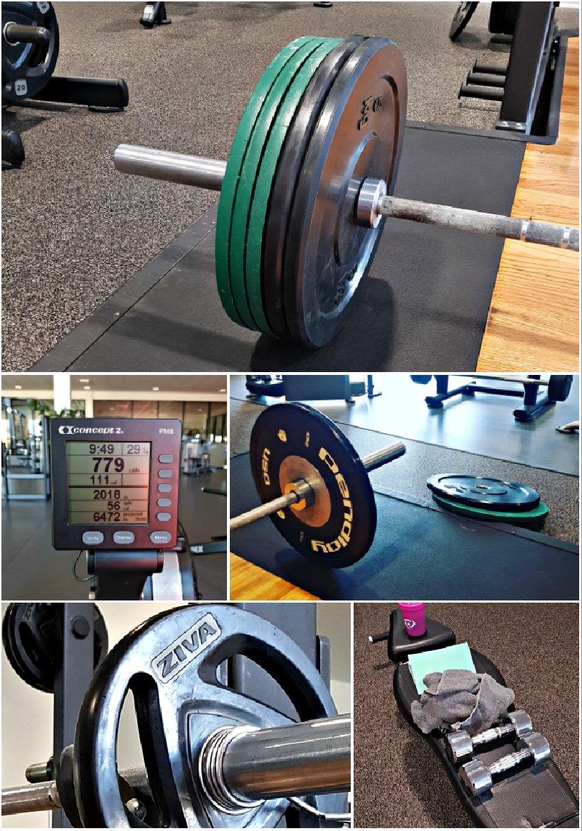 vægt.jpg