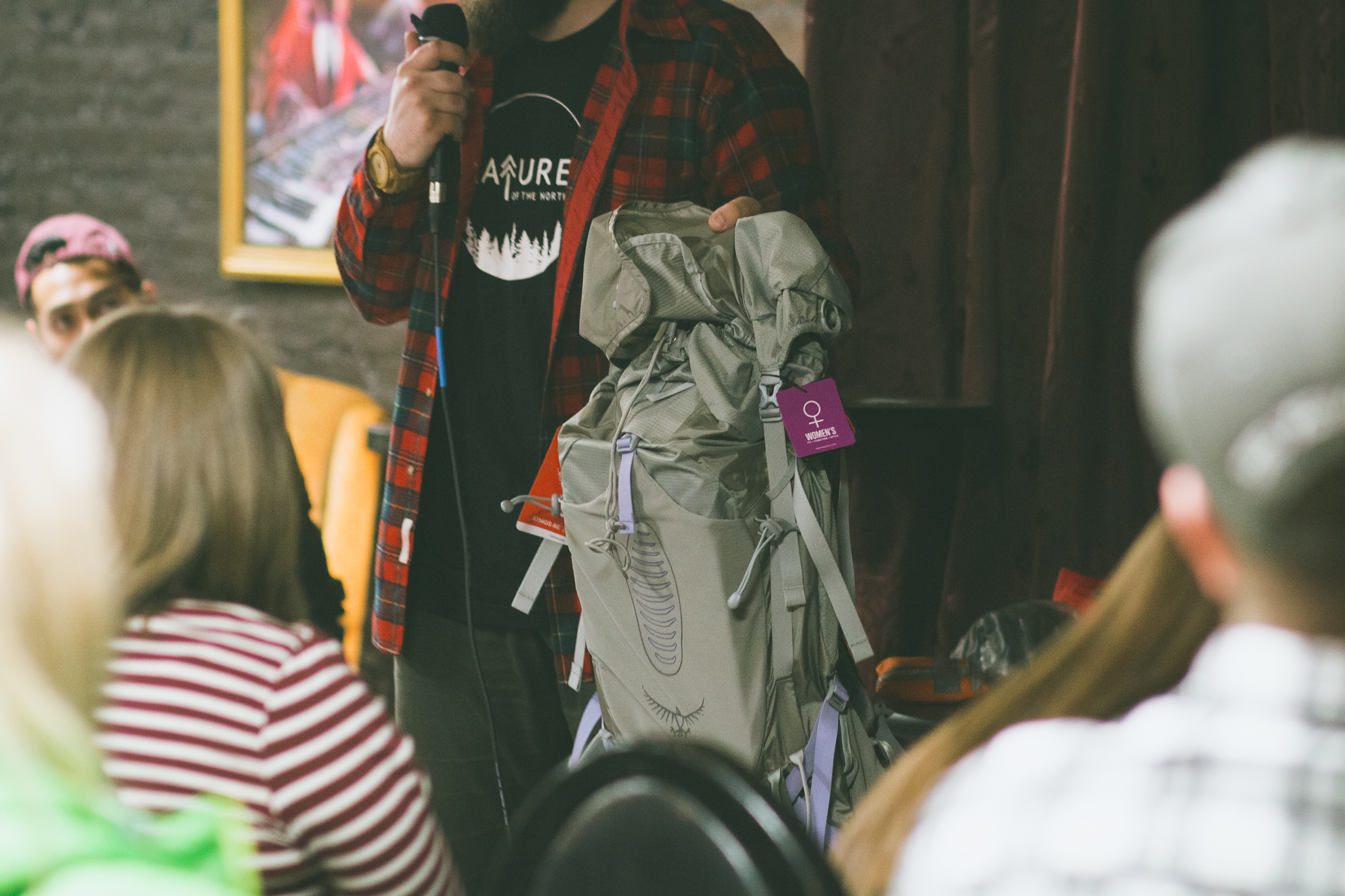 backpacking-41.jpg