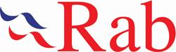 Rab-Logo.jpg