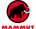 Mammut-logo-125x100.png
