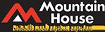 MountainHouse-logo-149x46.png