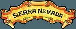 SierraNevada-logo-149x58.png