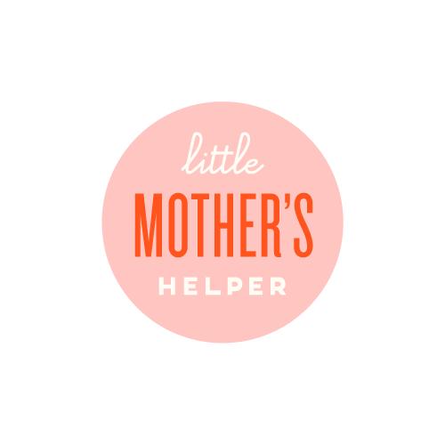 little-mothers-helper.png