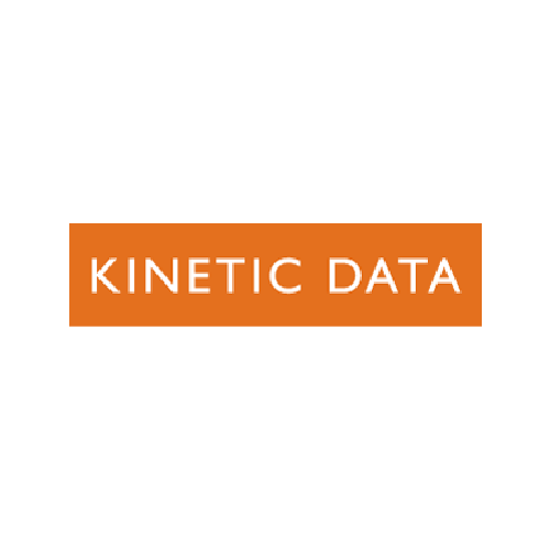 Copy of Copy of Kinetic Data