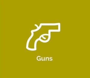 Firearms.jpg