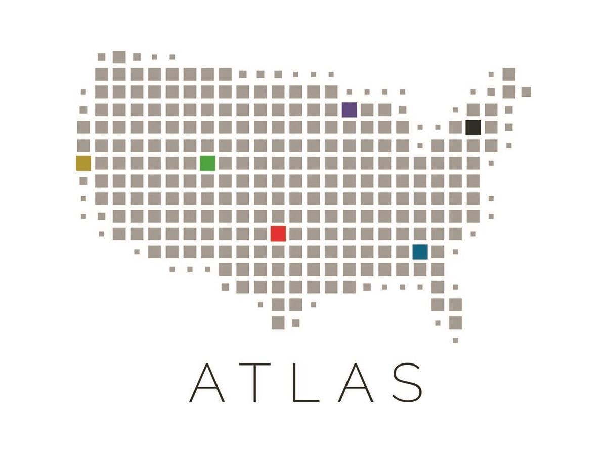 ATLAS-OfficialLogo_BigBox.jpg