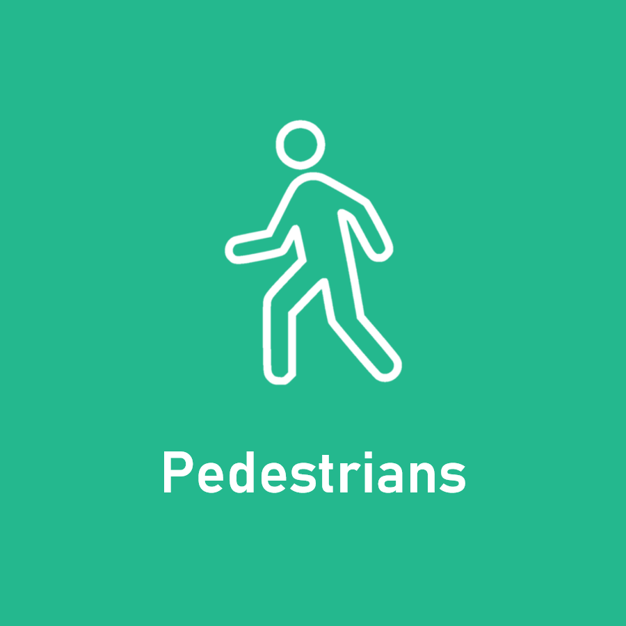 Pedestrians.png