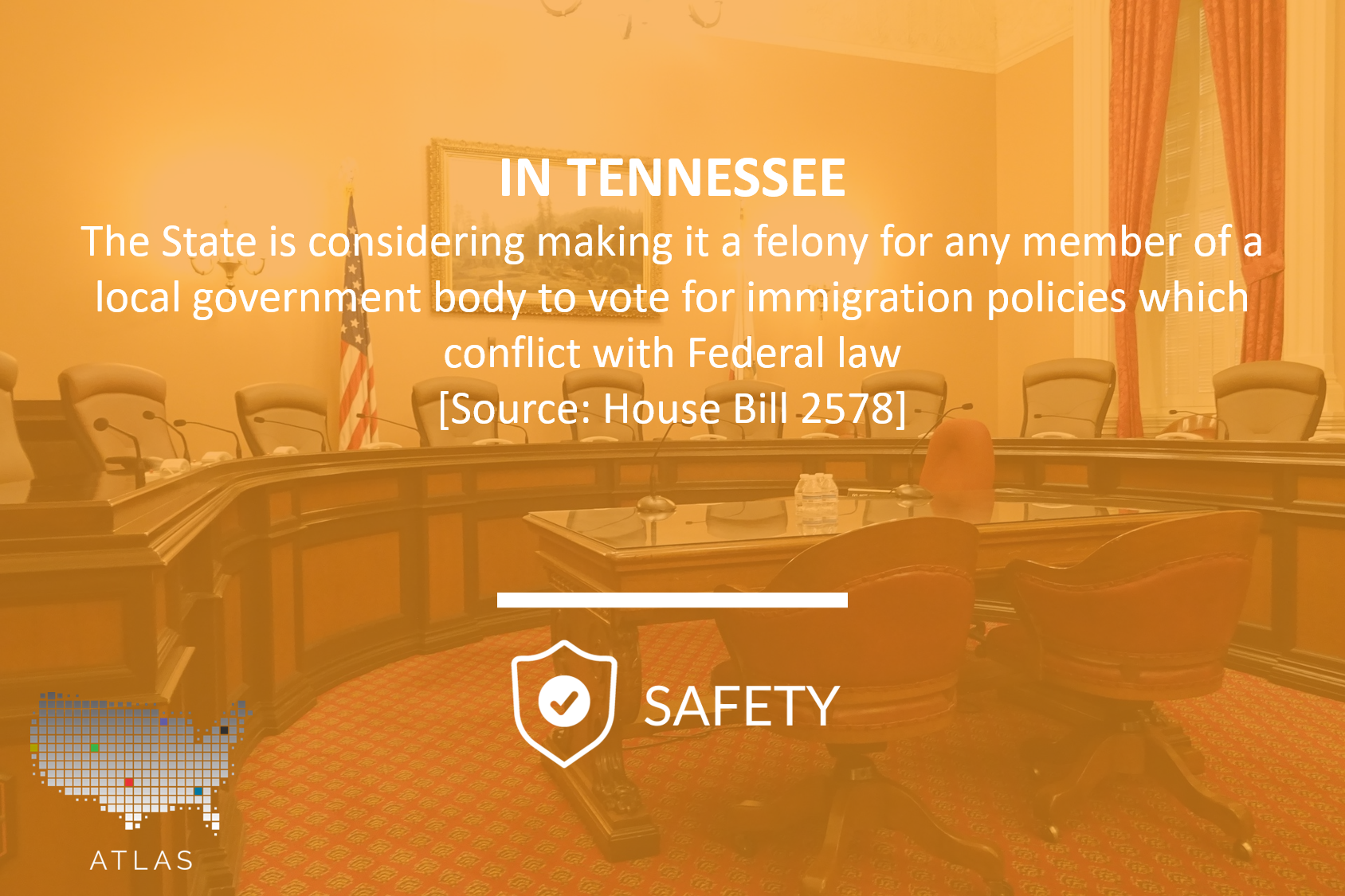 Tennessee Sanctuary City Votes.png