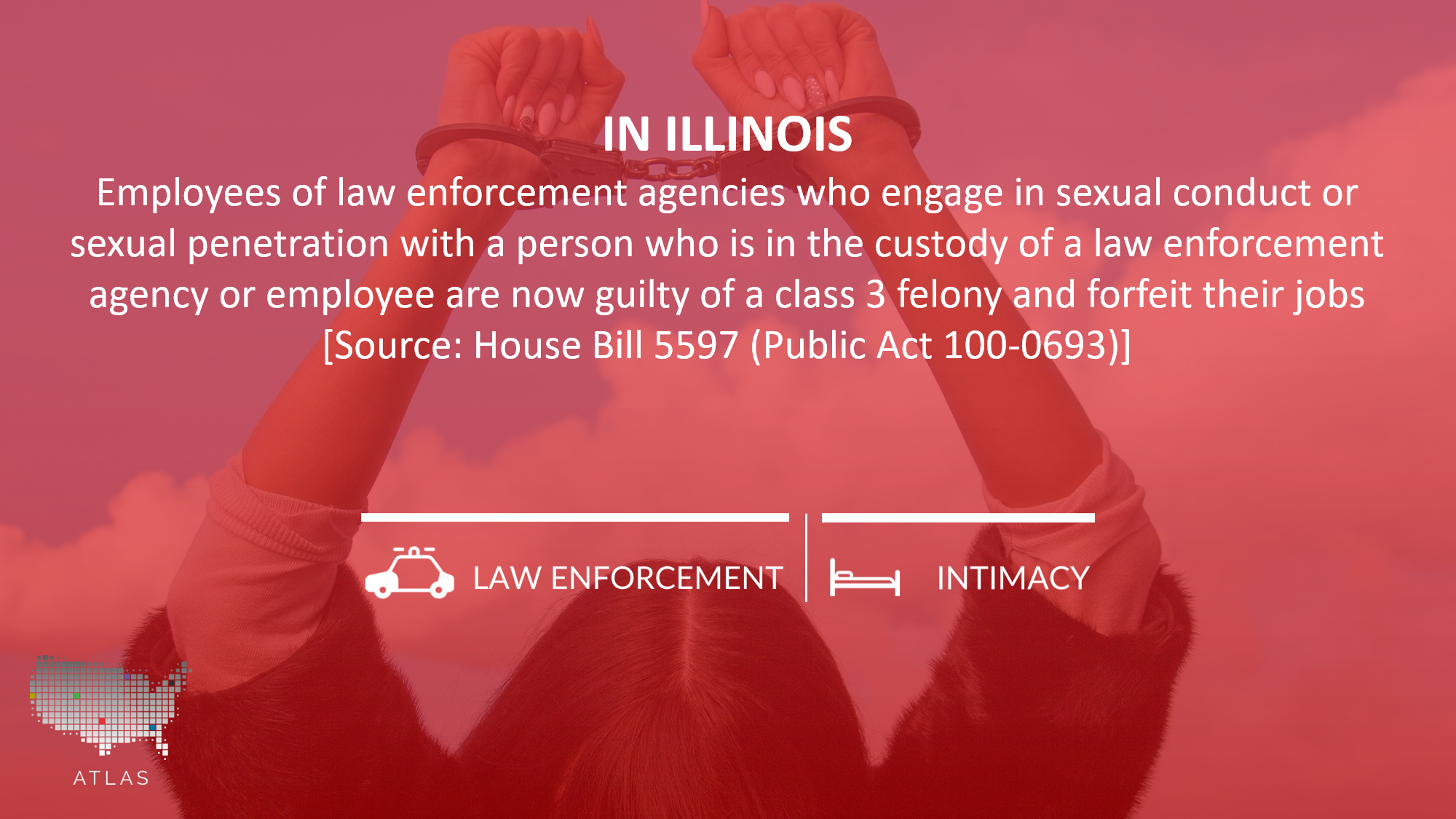 Illinois Police Sexual Misconduct.png