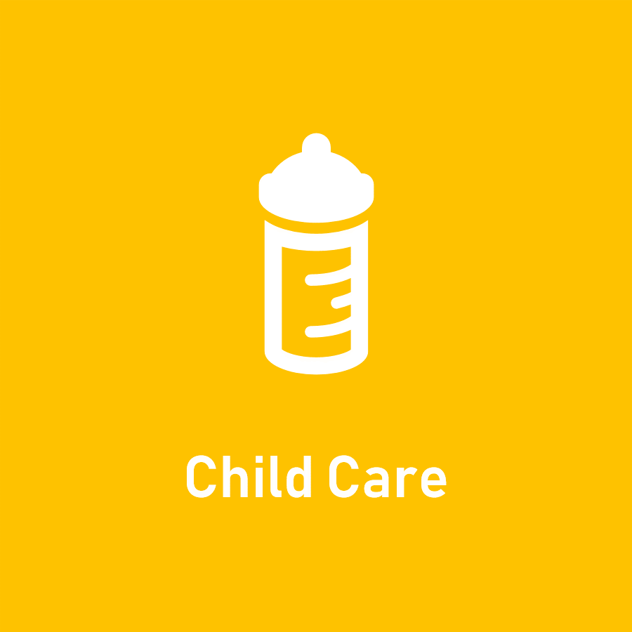 Child Care.png