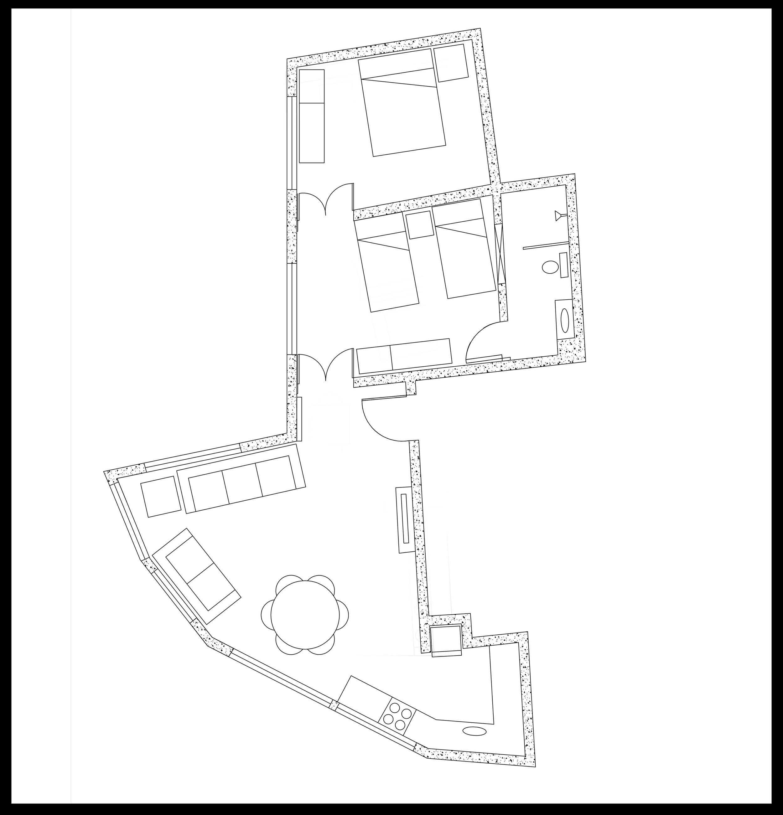 planos_third.jpg