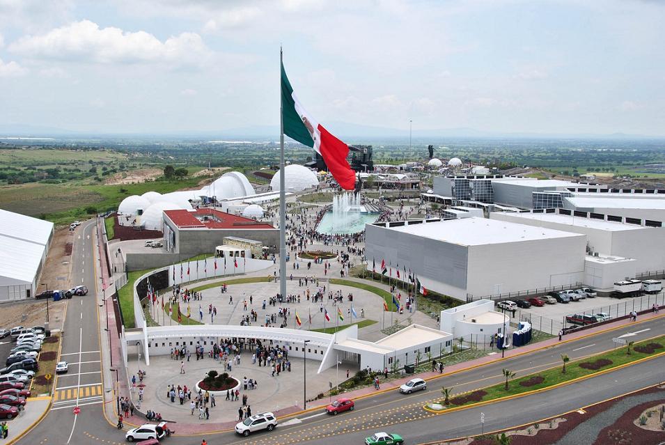 Parque-Guanajuato-Bicentenario