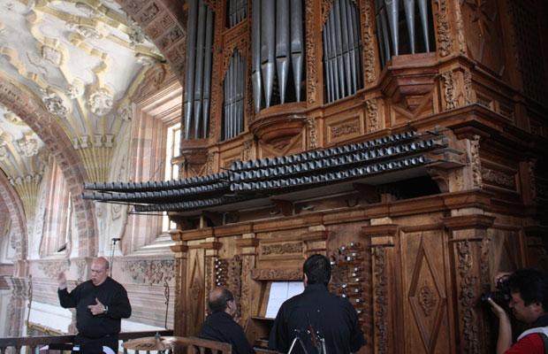 fest_organo