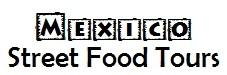 mexico-stree-food