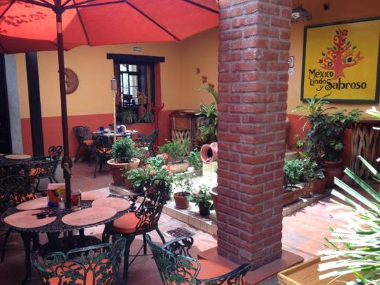 Mexico_lindo
