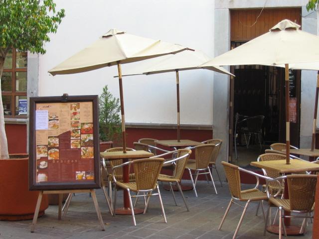 cafe-atrio