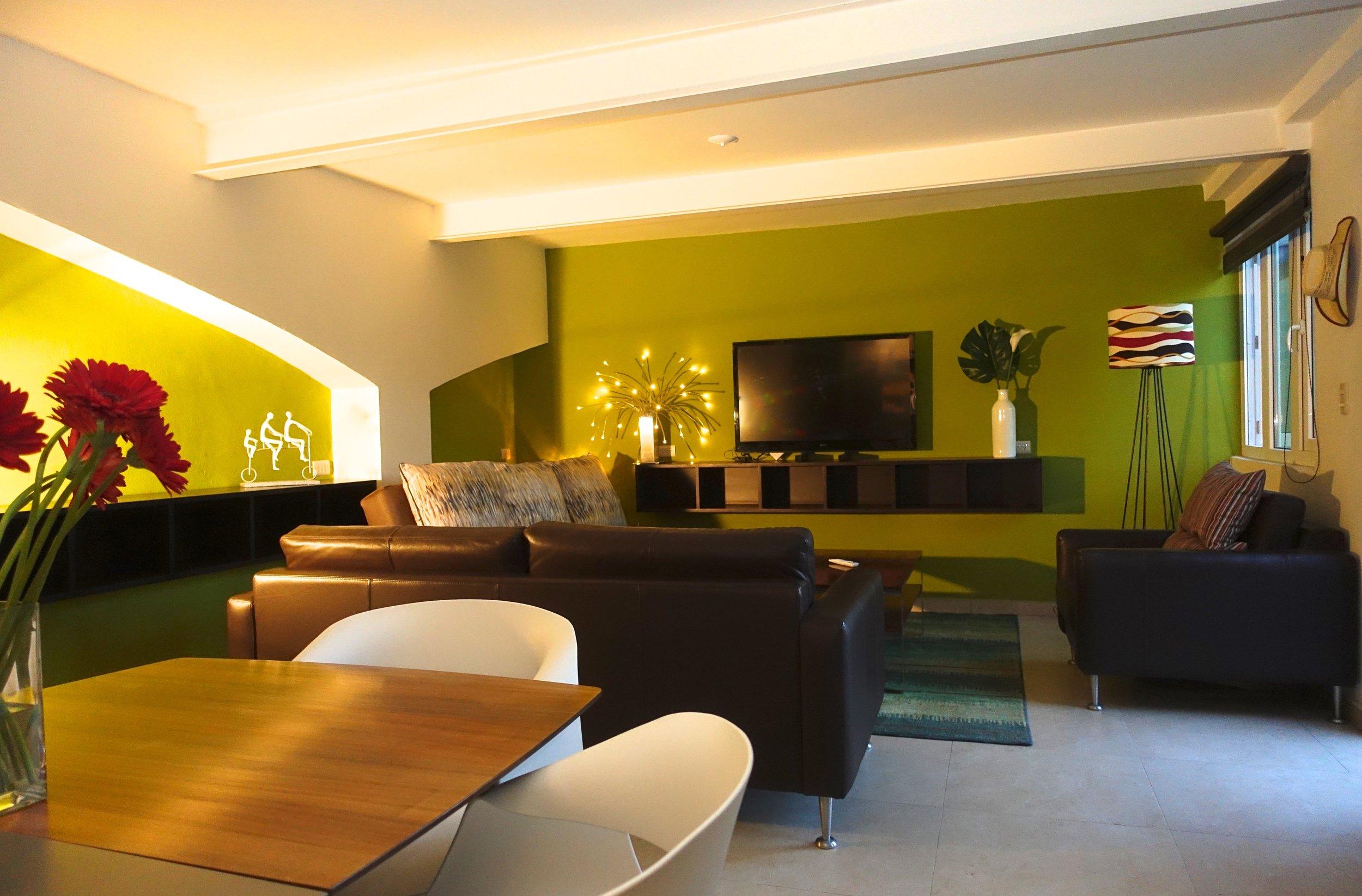 Picasso living room.jpg