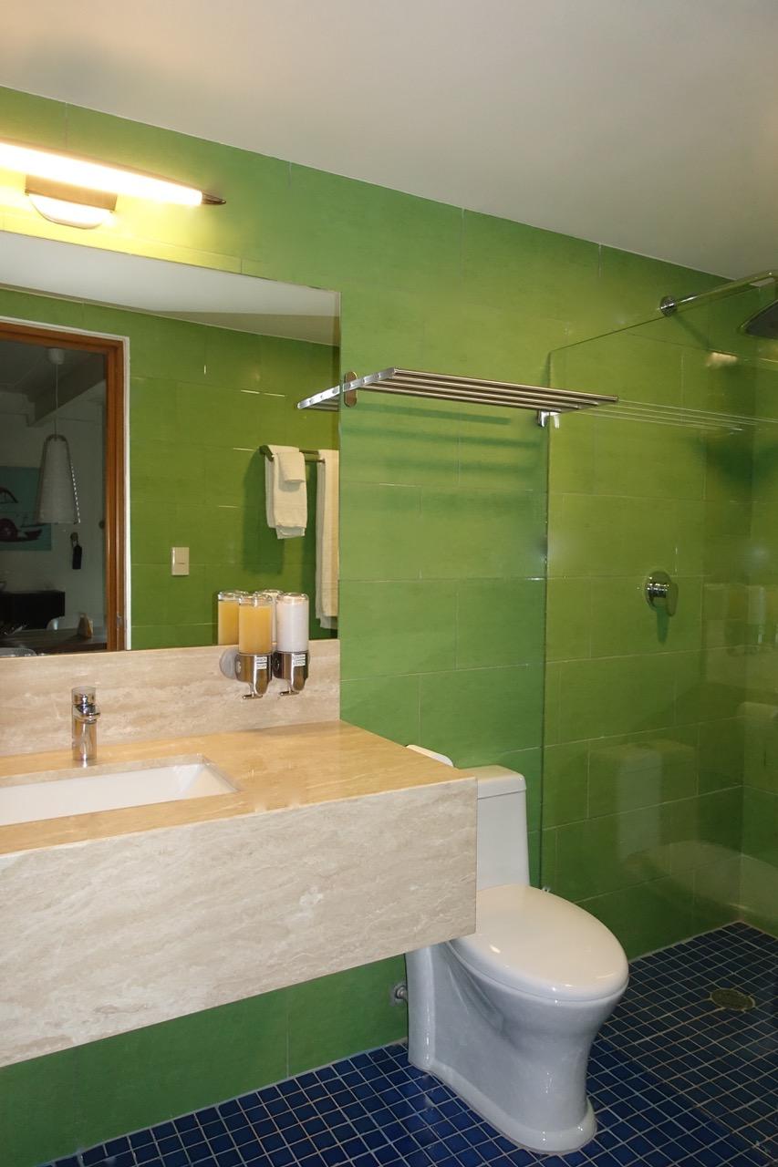 Rivera bathroom.jpg