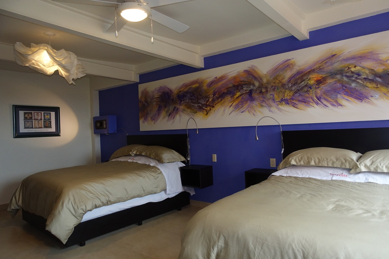 Rivera bedroom.jpg