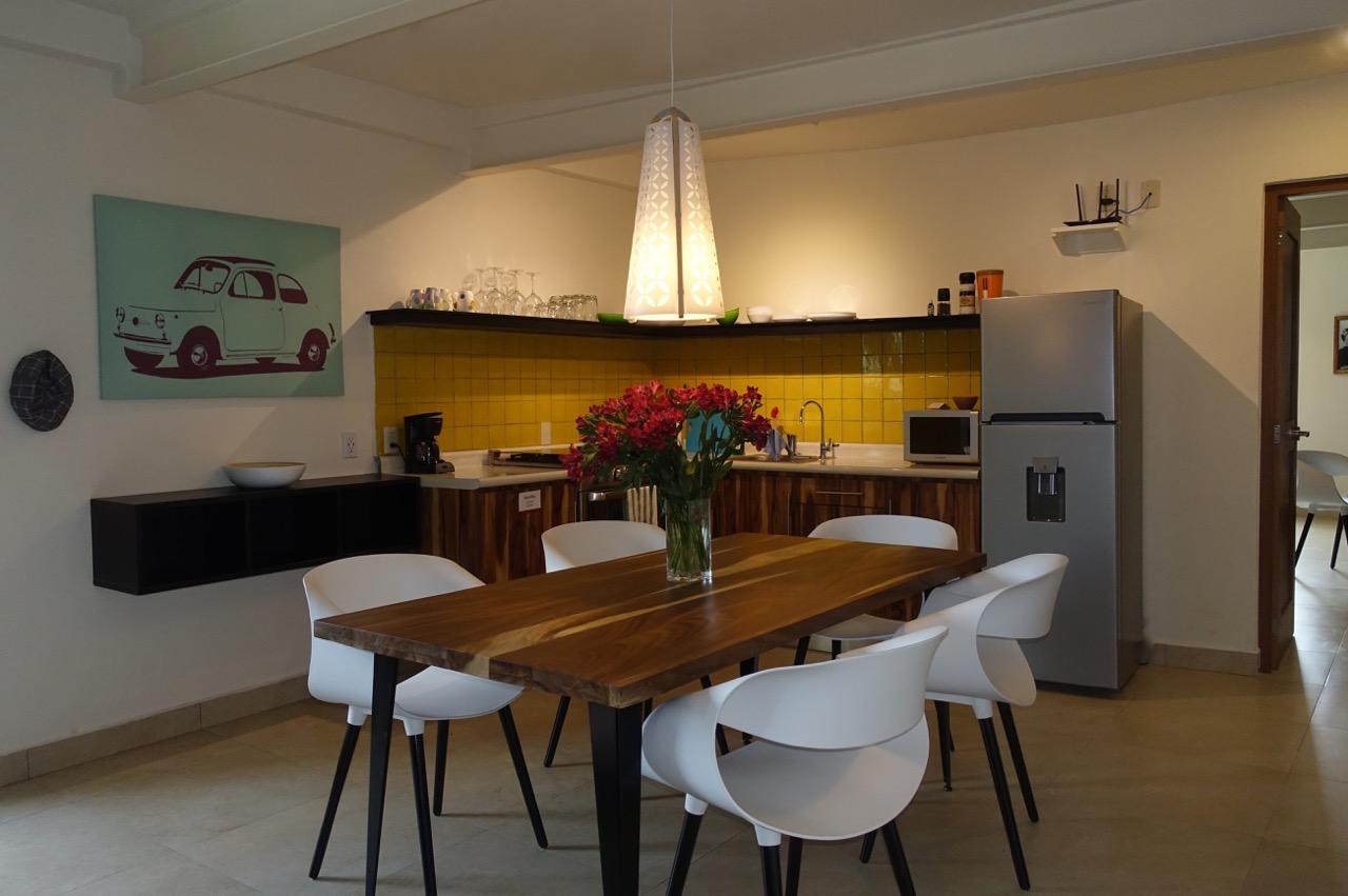 Rivera kitchen.jpg
