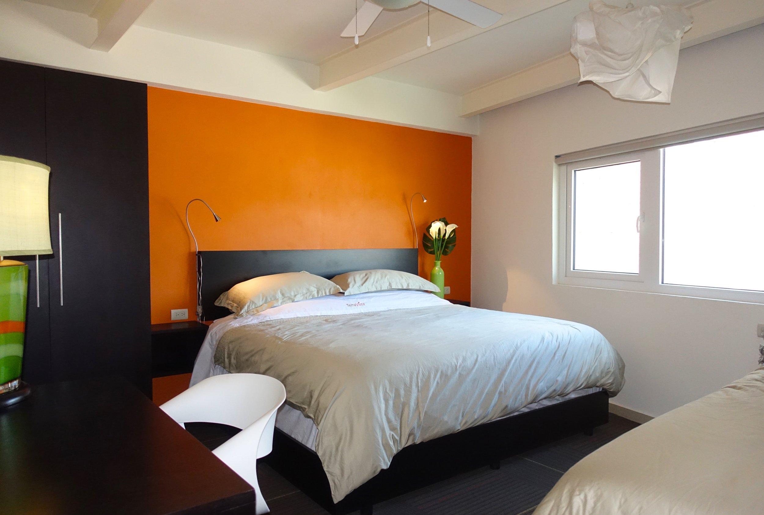 Dali Bedroom.jpg