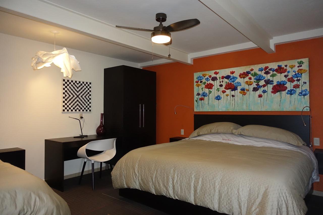 Dali Interior bedroom.jpg
