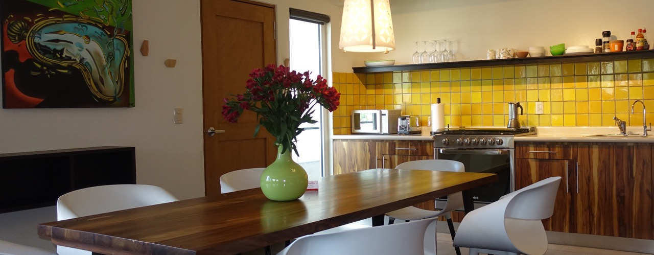 Dali kitchen.jpg