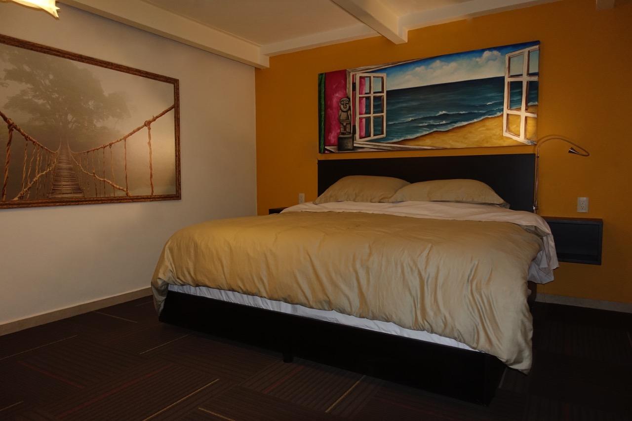 Kahlo king bed.jpg