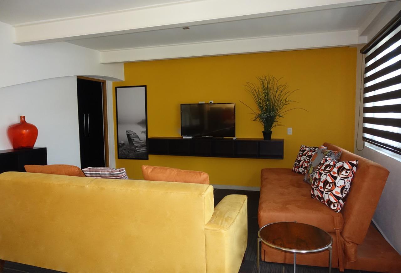 Khalo Livingroom.jpg