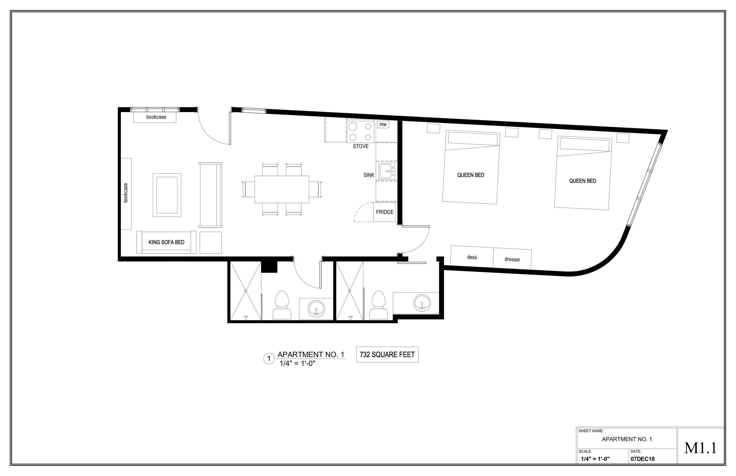 Apartment #1.jpg