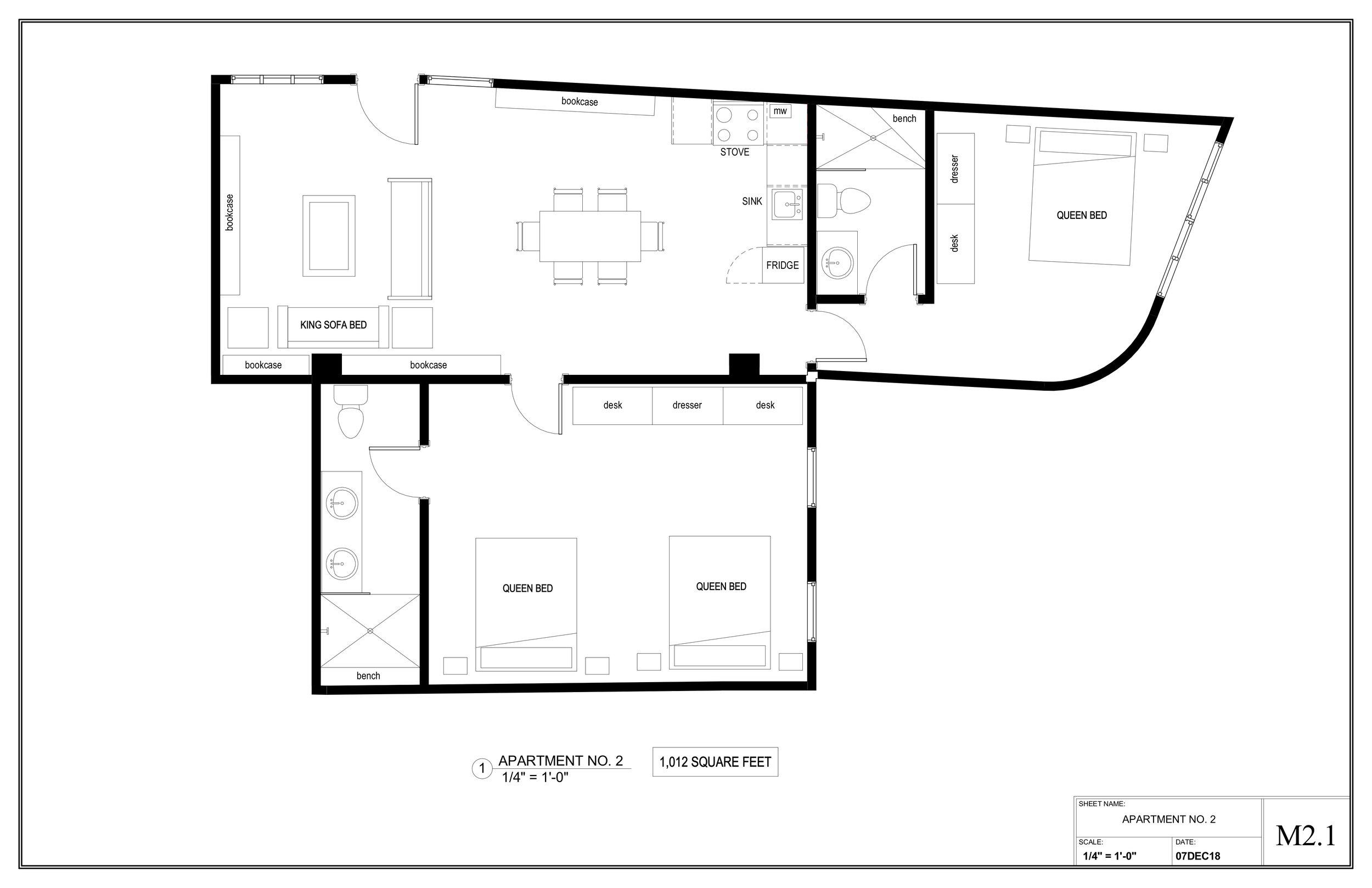 Apartment #2.jpg