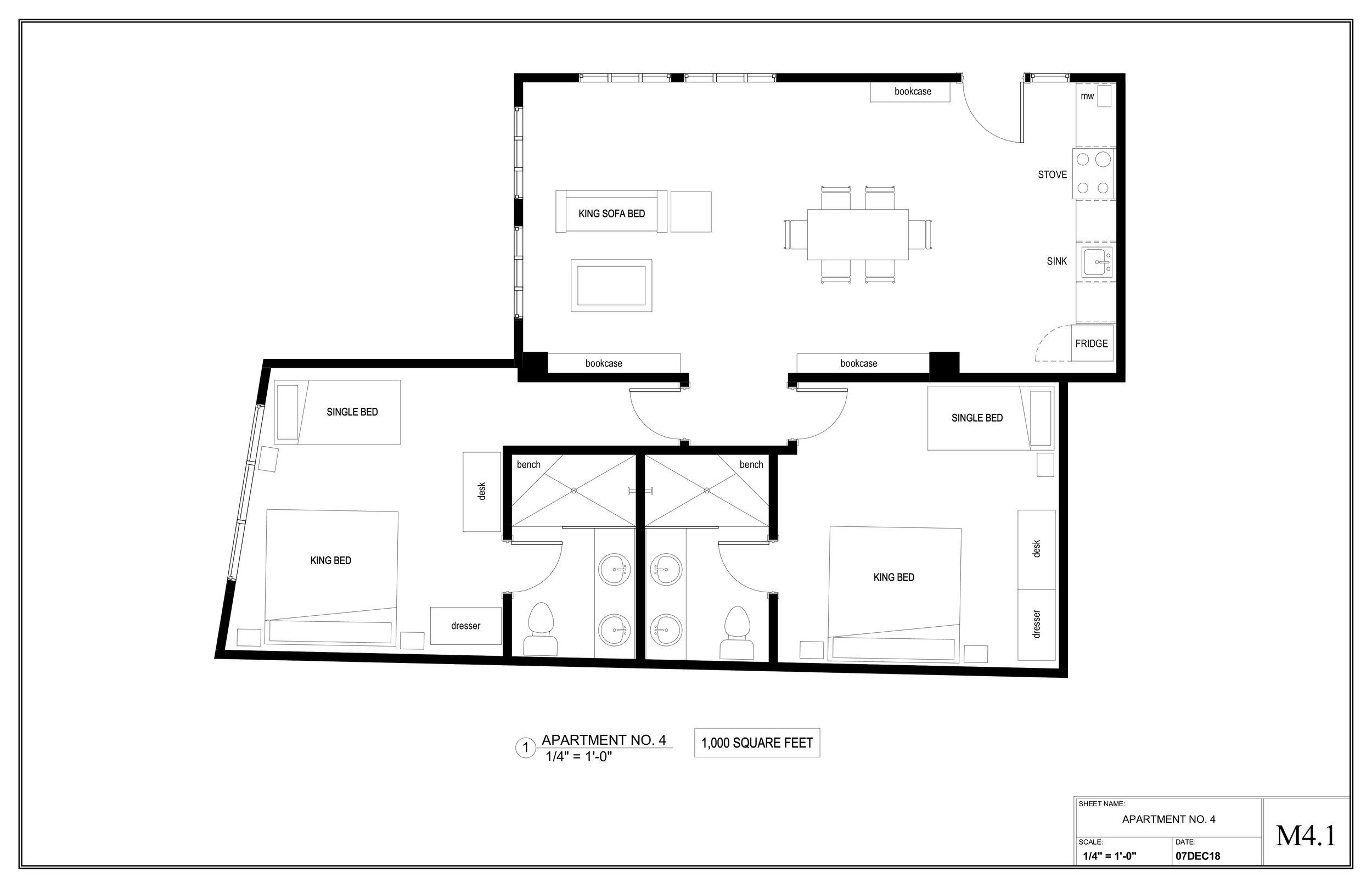 Apartment #4.jpg