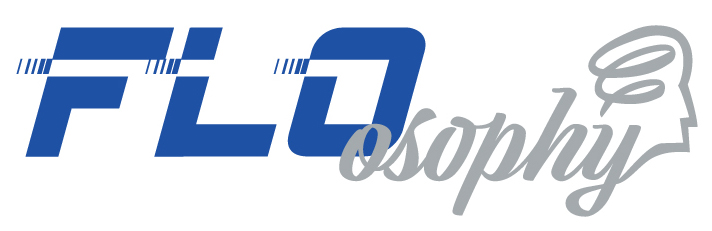 FLO-osophy_Logo_10042017.jpg