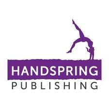 handspring.jpg