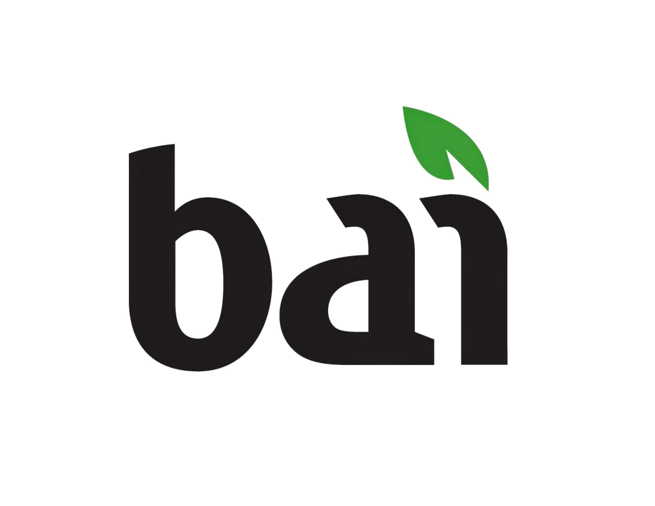 Bai.logo copy.jpg