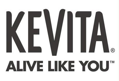 KEVITA_AliveLikeYou_LOGO_Black %281%29.jpg