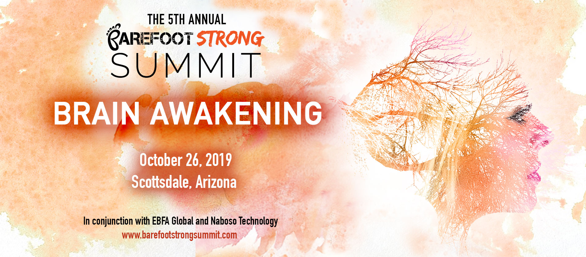 BTSummit-2019-Brain_Awakening_wide.jpg