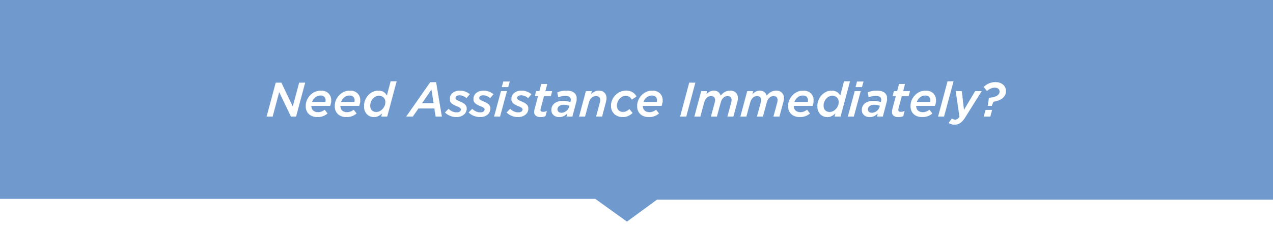 midbanner_needassistance.png