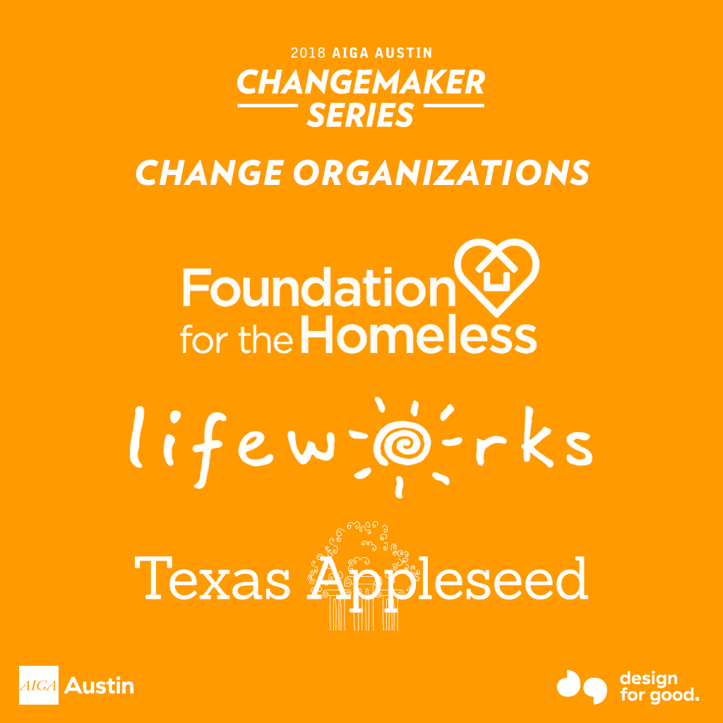 changemaker-org-announcement-1024x1024.png