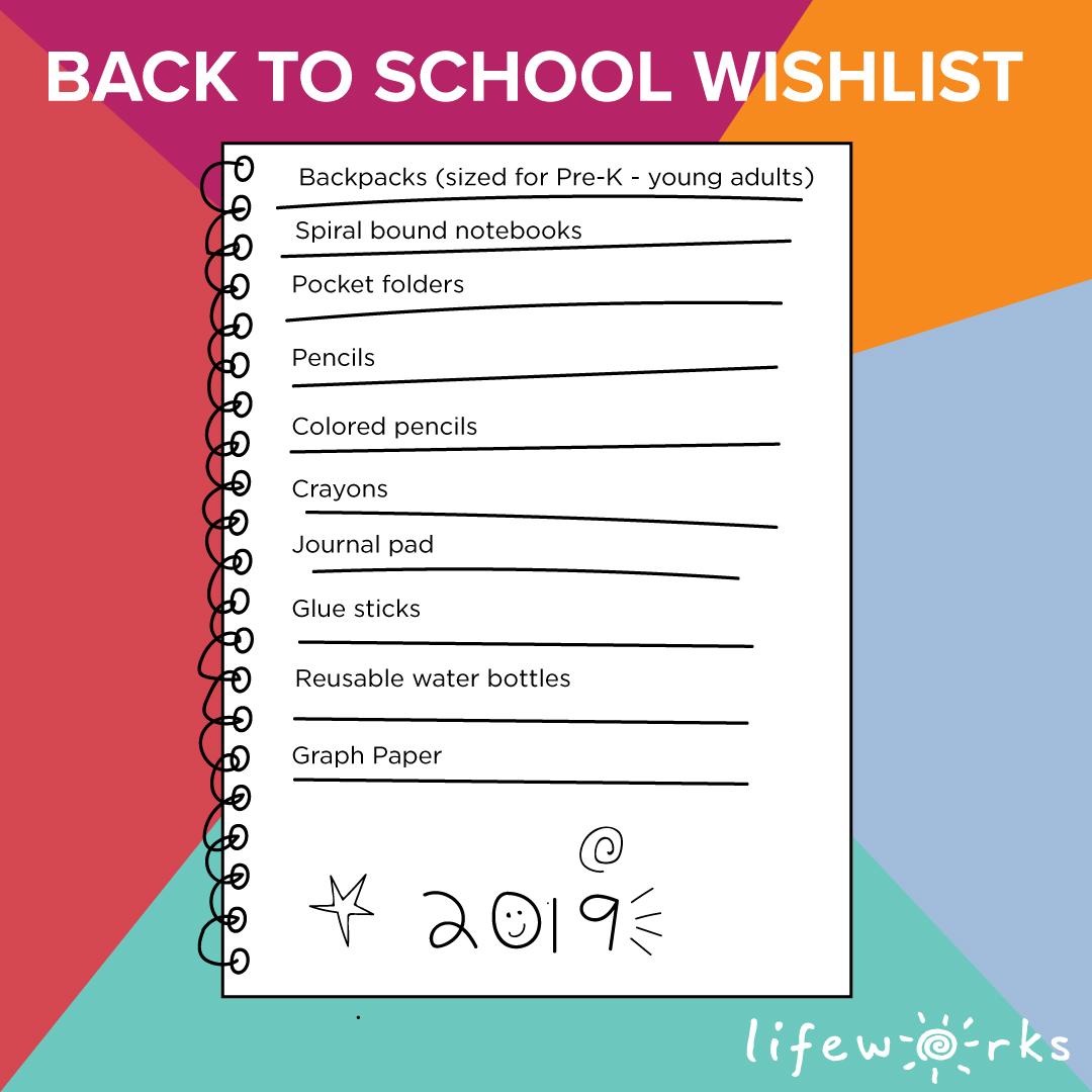 wishlist_2019_B2S.jpg