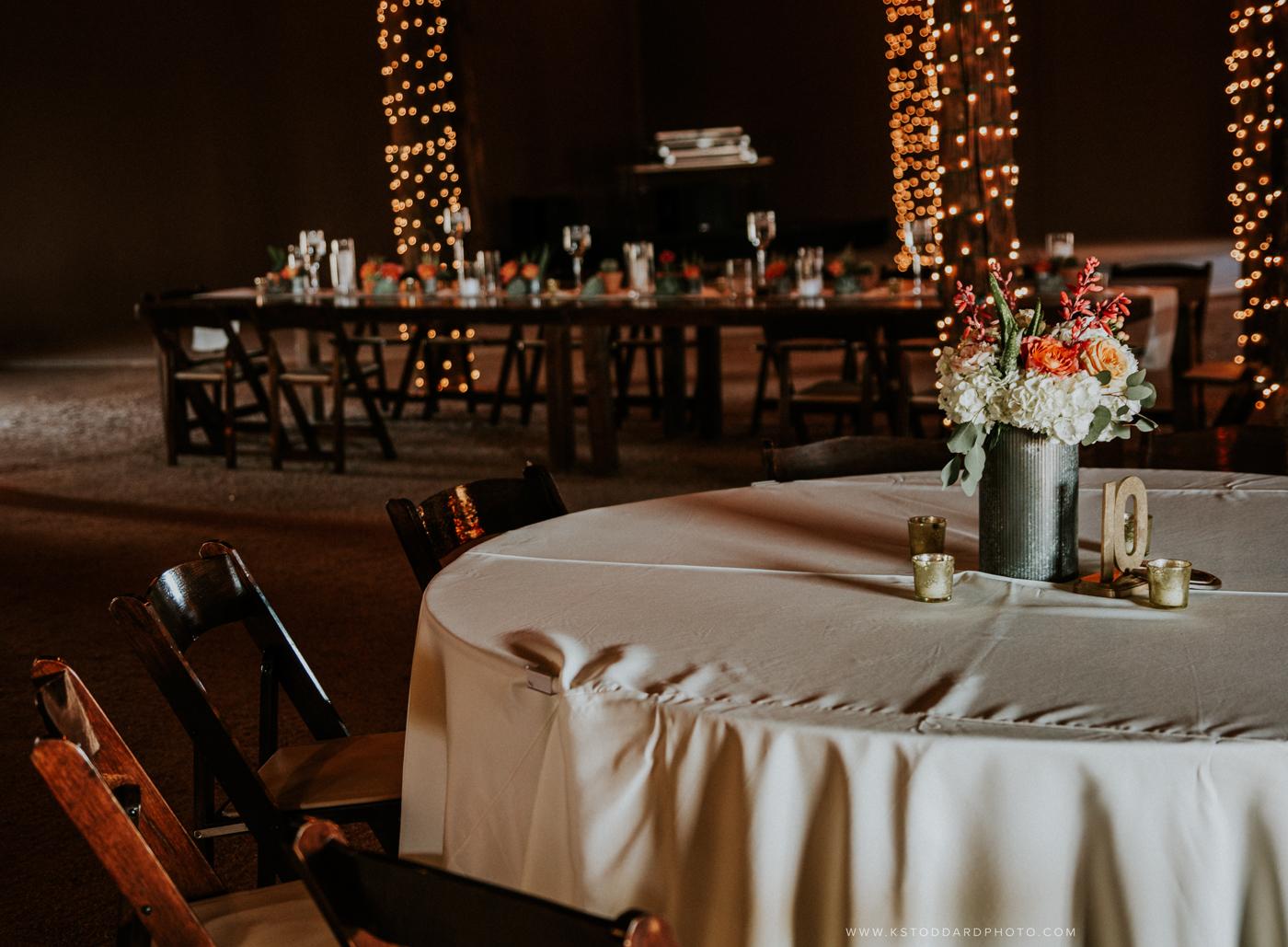 Kiva and Grant -Desert Foothills Wedding -Scottsdale, Arizona108_1.jpg