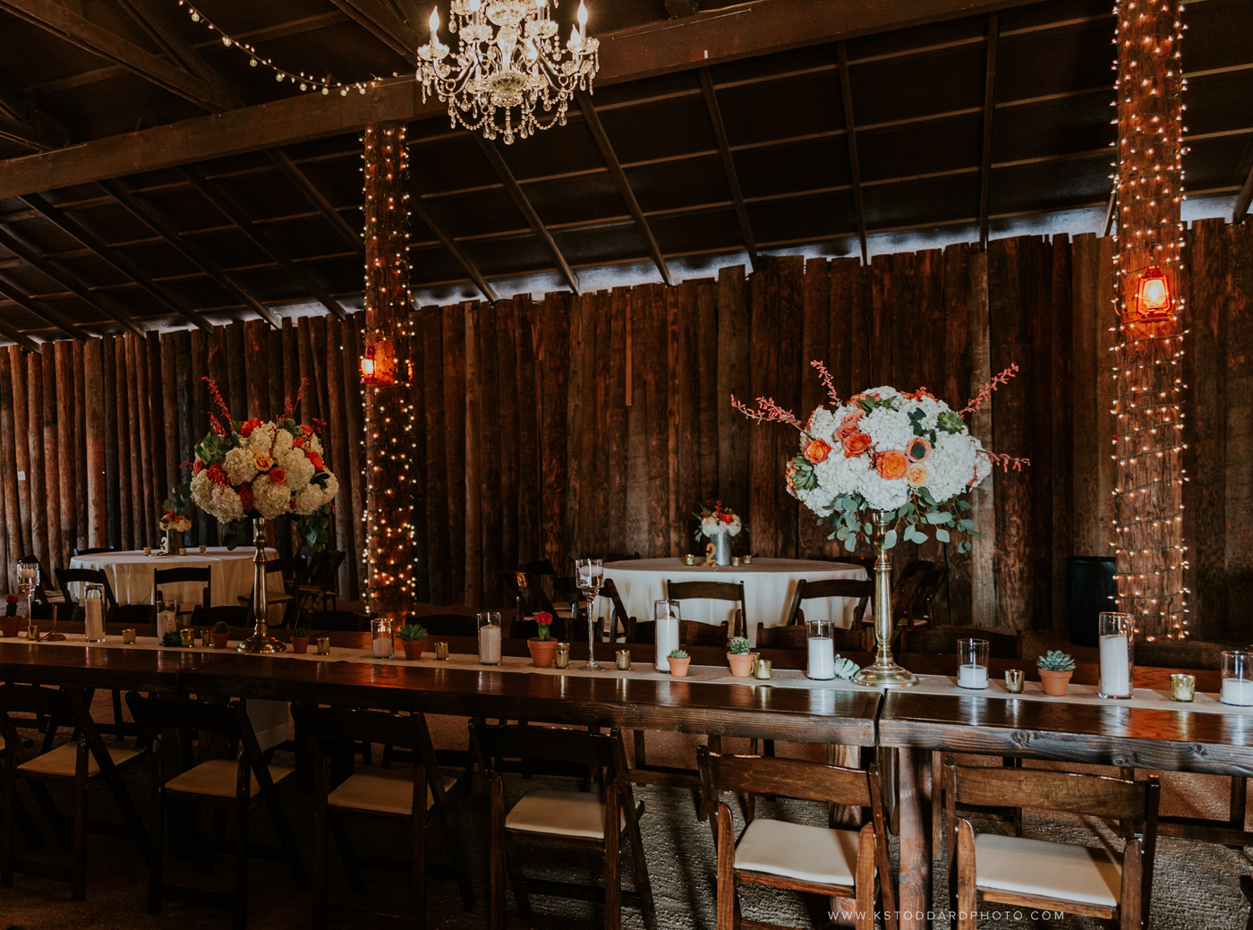 Kiva and Grant -Desert Foothills Wedding -Scottsdale, Arizona107-3_1.jpg