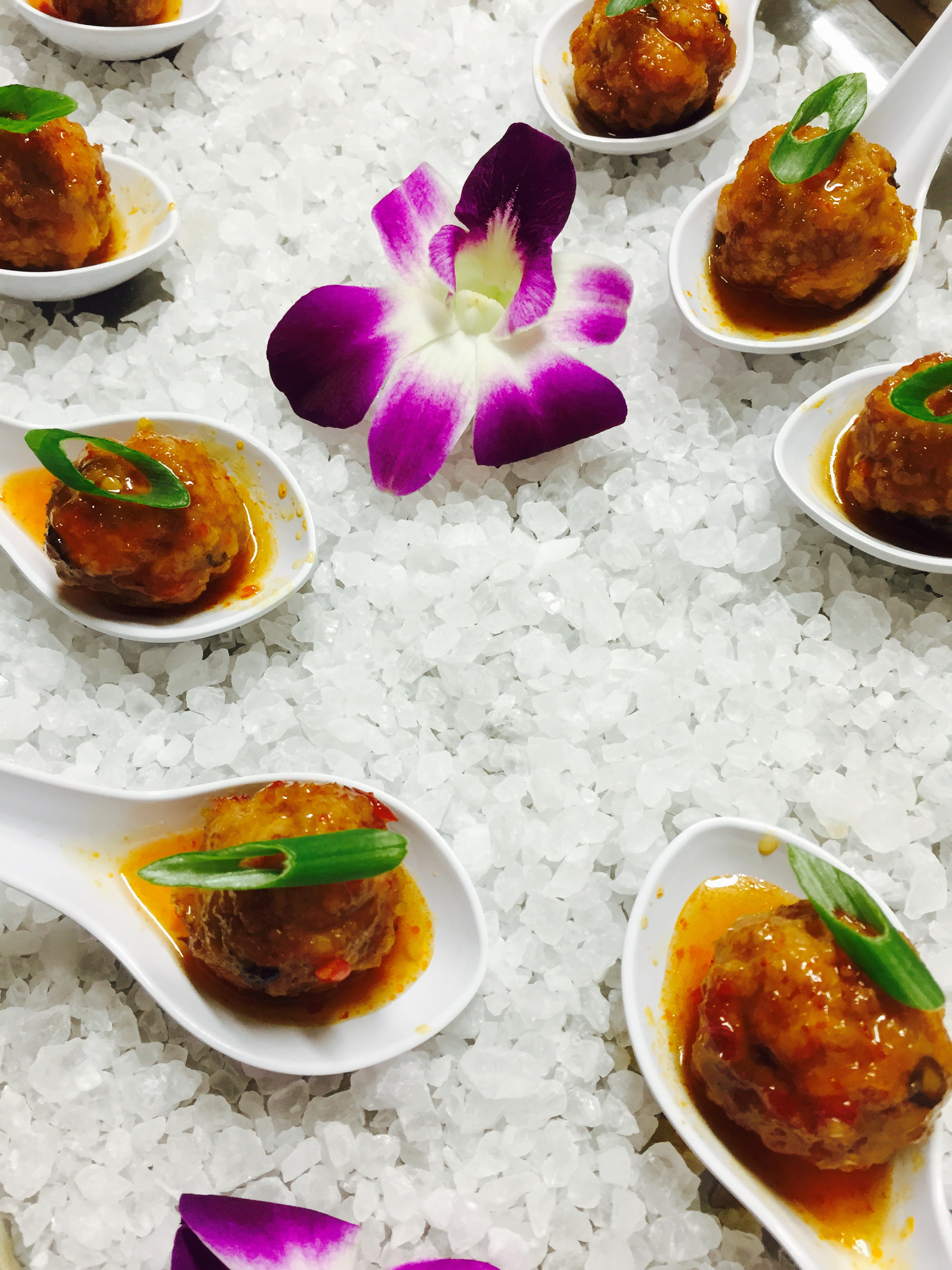 Thai chicken meatballs.jpg
