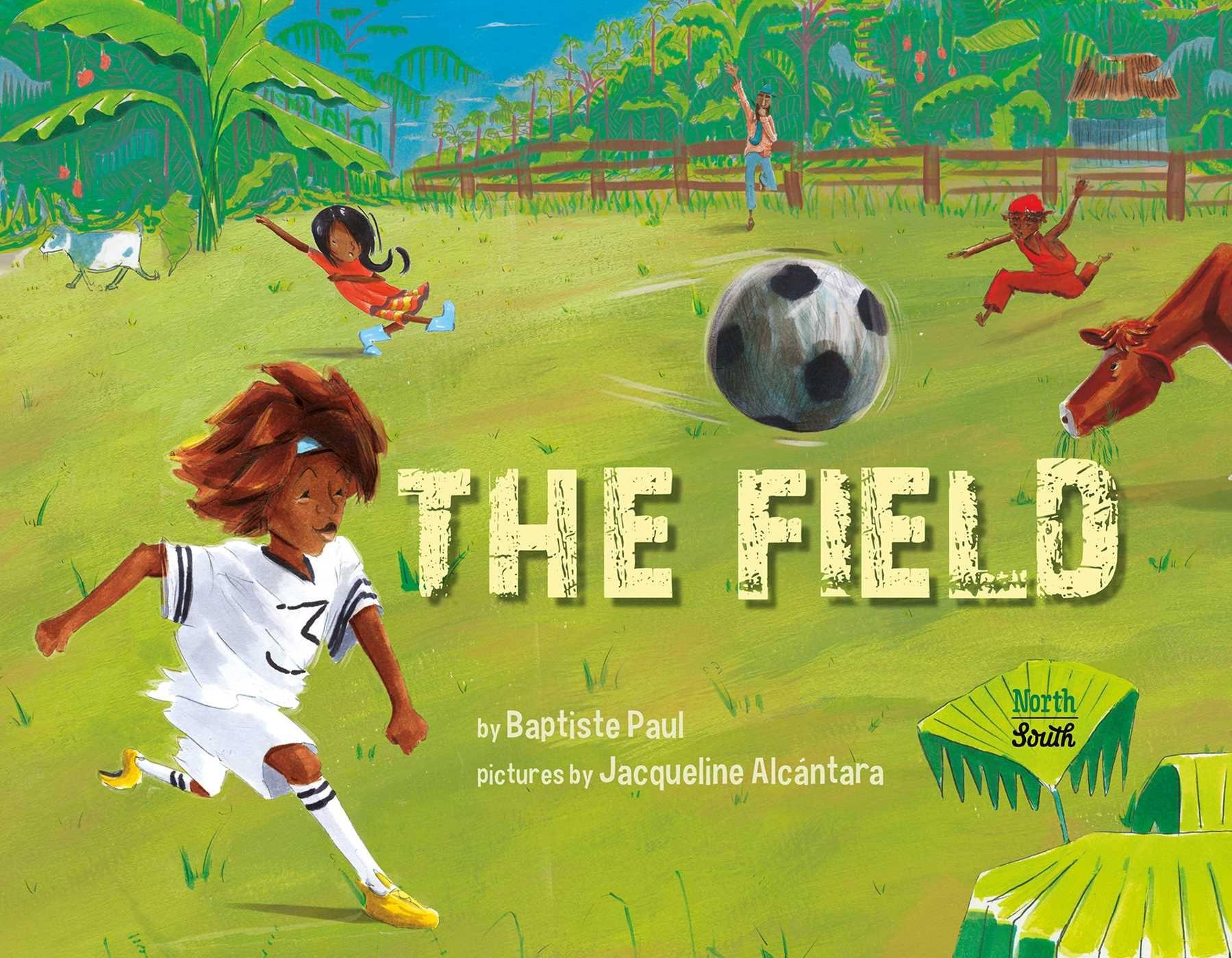 TheField_Cover_JacquelineAlcantara.jpg