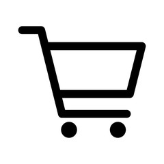 Create a new channel for your customers to purchase on.