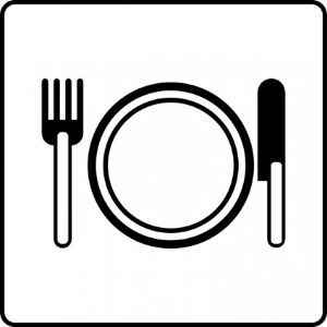 We have variety of restaurant based web offerings available to our clients.